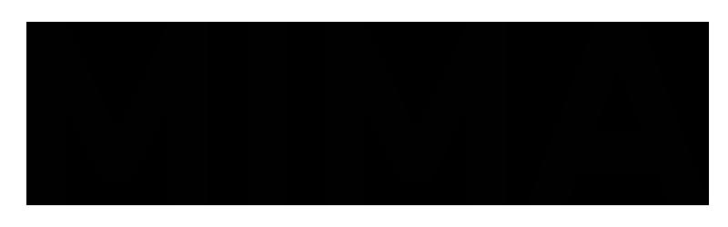 https://leedewi.com/wp-content/uploads/2018/04/MIMA_logo_a.png
