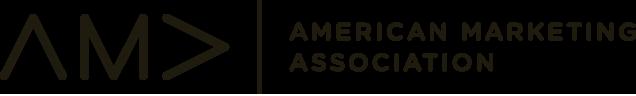 https://leedewi.com/wp-content/uploads/2018/04/ama-logo.png